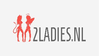 2Ladies - Logo